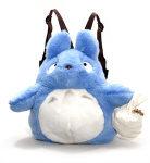 Chu-Totoro rucksack