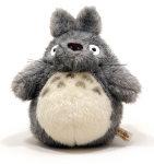 O-Totoro S dark gray