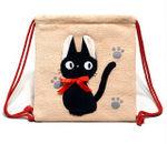 Jiji from Kiki's Delivery Service Petit Rucksack