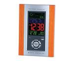 ADESSO Radio Clock