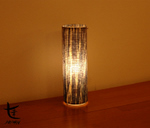 Willow Wind Lamp