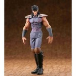 Fist of the North Star  (Century's End Chapter - 世紀末激闘録) Collection Figure - Series .3 #6 Rei