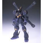 XM-X2 Crossbone Gundam X-2
