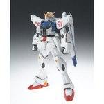 Gundam Formula 91