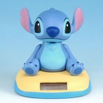 Sunshine Buddy (Stich)