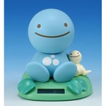 Sunshine Buddy (Ocean Blue)