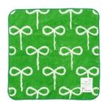 MOTTAINAI Bamboo Fiber Towel (3R + R) D08030