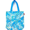 MOTTAINAI THANKS TOTE BAG: Enlightenment Design L07004