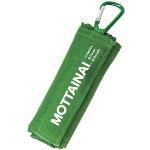 MOTTAINAIShopping Bag - M (Green) C07010