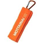 MOTTAINAIShopping Bag - M (Orange) C07011
