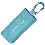 MOTTAINAI Shopping Bag - Petit (Mint) C07029