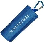MOTTAINAI Shopping Bag - L (Navy) C08003
