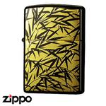 Zippo - Japanese Designs - Take