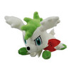 Pokemon - Large Arceus Plush Sky form