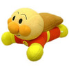 Anpanman - Let's Play Together Plush
