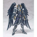 Saint Seiya Cloth Myth Action Figure - Gryphon Minos