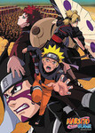 Naruto: Shippuden - The One Jigsaw Puzzle