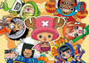 One Piece - Chopperman VS The Usodaba Gang Jigsaw Puzzle