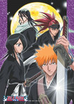 Bleach - The Burdain of Destiny Jigsaw Puzzle
