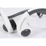 Audio Bone AB10WT 1.0 (MGD-801/White)