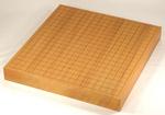 Size 17 Agathis Table Go Board
