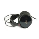 Audio-Technica ATH-A700