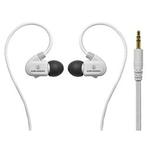 Audio-Technica ATH-CK9 WH
