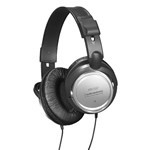 Audio-Technica ATH-T22