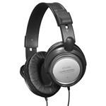 Audio-Technica ATH-T44