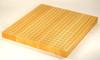Size 13 Japanese Hyuga Kaya Table Go Board (Unique) Superior