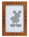 Petit Frame for Disney Jigsaw Puzzles - Brown