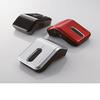 ELECOM Transforming Wireless Mouse (M-D13URSV)
