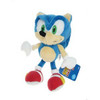 Sonic the Hedgehog - Sonic Plush (M)