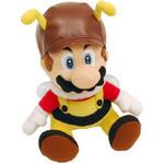 Super Mario Galaxy - Bee Mario Plush