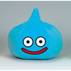 Dragon Quest - Blue Slime Plush (M)