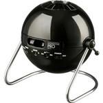 Sega Homestar PRO  - Metalic Black