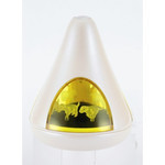 Banpresto TwinklePict - Happy Happy