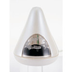 Banpresto TwinklePict - White Butterfly