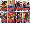 NARUTO - Original Japanese Manga Vol 1-54 (Ongoing)