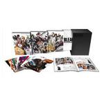 Bleach - Limited Edition DVD-BOX