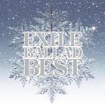 EXILE - EXILE BALLAD BEST (CD + DVD)