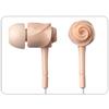 ELECOM EARDROPS ROSE - Bloom (EHP-AIN50 PN)