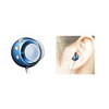 Panasonic - Moon Jewel Light Blue (RP-HJF5-AA)
