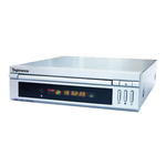 ZOX - DS-DP102LDSV Multi-Format Multi Voltage DVD Player (Region Free)