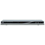 JVC - XV-N372S Multi-Format DVD Player (Region Free)