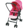 Combi Stroller - Super Light EY-360  (CP/Cherry Pink)