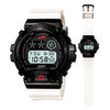 G-SHOCK BLOOKLYN CIRCUS DW-6900BKC-1JR  (Mens)