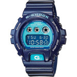 G-SHOCK Crazy Colors DW-6900CC-2JF  (Mens)