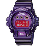 G-SHOCK Crazy Colors DW-6900CC-6JF (Mens)
