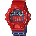 G-SHOCK Pegleg x Union NYC DW-6900UN-4JR  (Mens)
